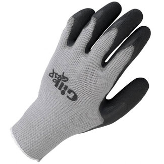 Gill Gill Grip Gloves X-Large
