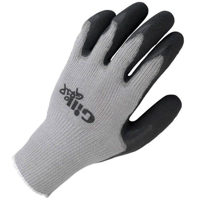 Gill Grip Gloves X-Large