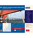 Imray 2000  Suffolk and Essex Coasts Chart Pack