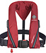 Crewsaver 2021 Crewfit 165N Sport Life Jacket Automatic