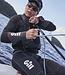 Gill Zentherm 3mm Mens Wetsuit Black 2021