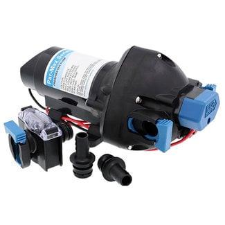 Jabsco Jabsco Par Max 3 Pressure-Controlled Pump 12V