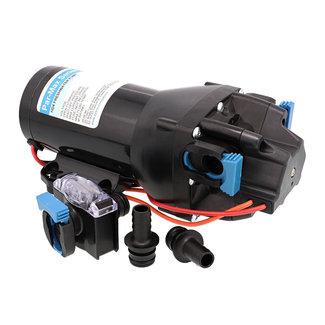 Jabsco Jabsco Par Max HD 4' Pressure Controlled Pump