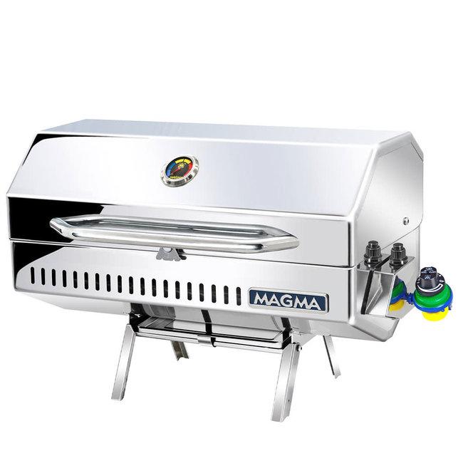 Magma Monterey II 8-10 Person Classic Gas Grill BBQ