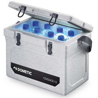 Dometic Dometic Cool-Ice WCI13 13L Portable Passive Coolbox