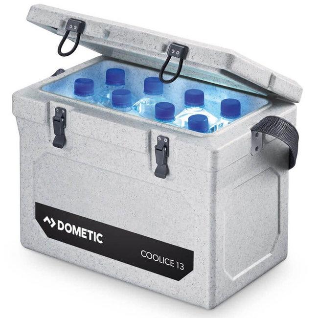 Dometic Cool-Ice WCI13 13L Portable Passive Coolbox