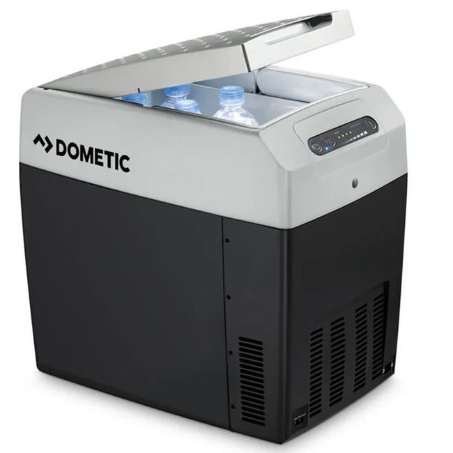 Dometic TropiCool TCX Portable Thermoelectric Coolbox