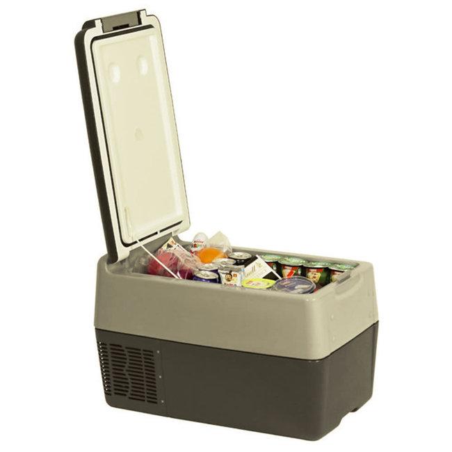 Isotherm Travel Box Portable Fridge
