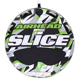 Airhead Airhead Slice 2 Person Inflatable Water Toy
