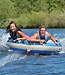 Airhead G-Force 2 Person Inflatable Water Toy