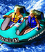 Airhead Mach 2 Person Inflatable Water Toy