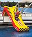 Airhead Spillway Inflatable Kids Slide
