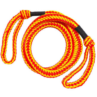 Airhead Airhead Bungee Tow Rope Extension