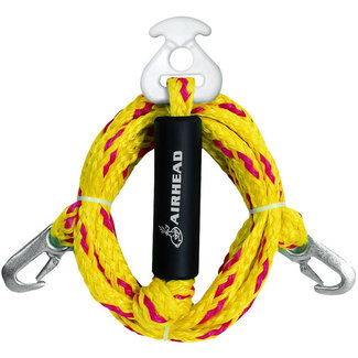 Airhead Airhead Heavy Duty Inflatable Water Toy Tow Harness
