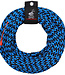 Airhead 1-3 Person 60ft Inflatable Water Toy Tow Rope