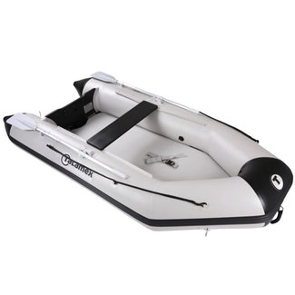 Talamex Talamex Aqualine QLA 2.5m Air Deck Inflatable Dinghy