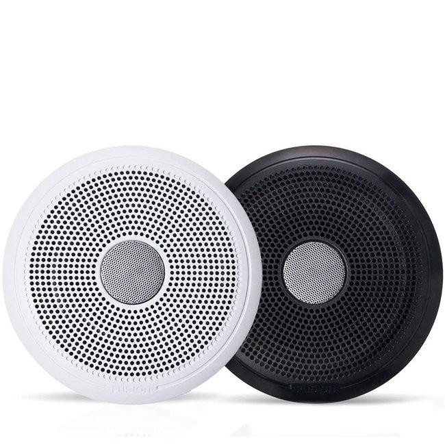 Fusion XS Series Classic Marine Speakers