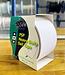 PSP Heavy Duty Sail Repair Tape 50mm x 2m White