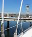 Proboat Shroud Cable Cover 1.8m