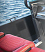 "Fusion FM Series 10"" 400W Square Marine Subwoofer"