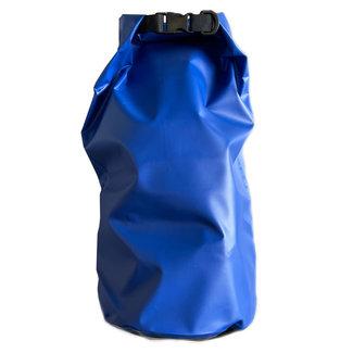 Pirates Cave Value Waveline Waterproof Dry Bag
