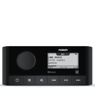 Fusion Fusion RA60 Marine Stereo