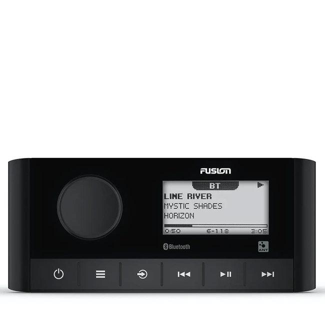 Fusion RA60 Marine Stereo