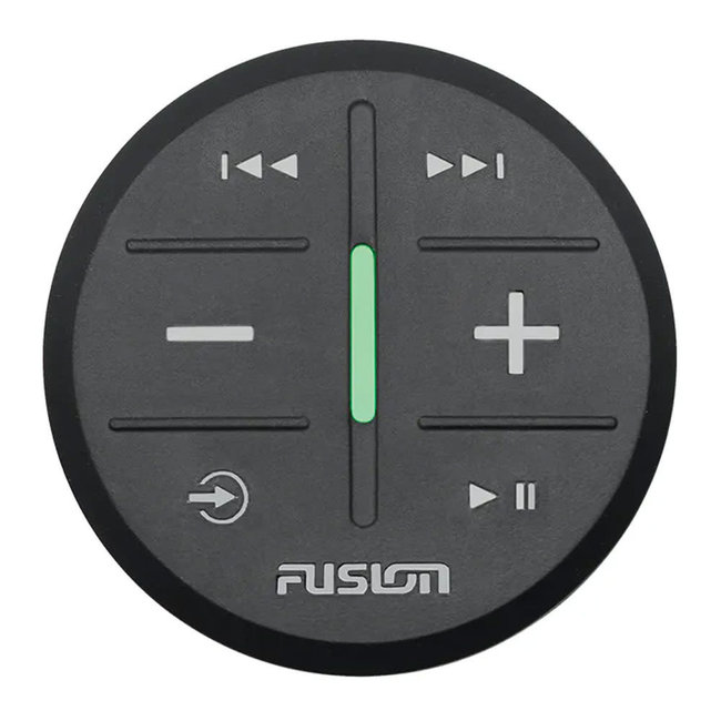 Fusion ANT ARX Wireless Stereo Remote
