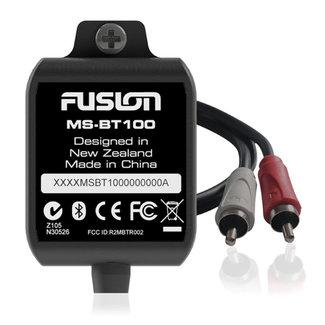 Fusion Fusion BT100 Bluetooth Module/Receiver - AUX Input