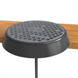 Scanstrut Scanstrut ROKK Waterproof Wireless Charger