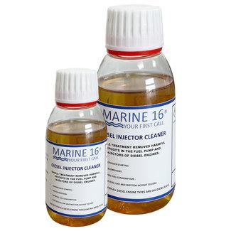 Marine 16 Marine 16 Diesel Injector Cleaner