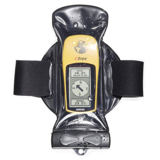 Aquapac IPX8 Waterproof Armband Case