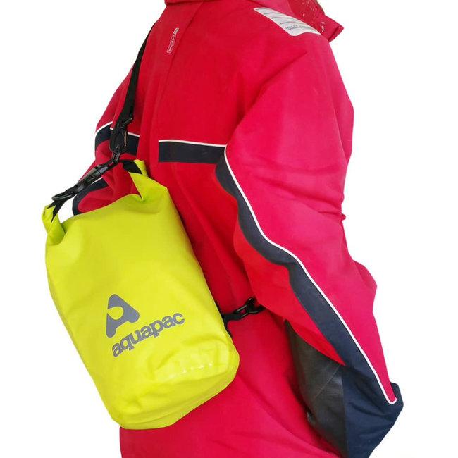 Aquapac Trailproof Dry Bag