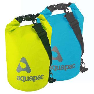 Aquapac Aquapac Trailproof Dry Bag