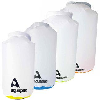 Aquapac Aquapac Ultra Lightweight Dry Bag