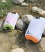 Aquapac Ultra Lightweight Dry Bag