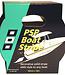 PSP Boat Stripe Tape 50mm x 16m