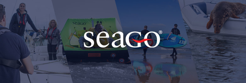 Seago Yachting