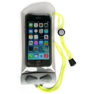 Aquapac Aquapac Classic IPX8 Waterproof Phone Case