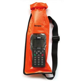 Aquapac Aquapac IPX6 Stormproof VHF Case