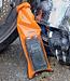 Aquapac IPX6 Stormproof VHF Case