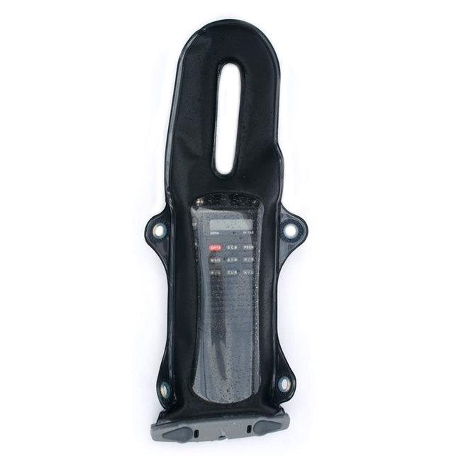 Aquapac IPX8 Waterproof Pro VHF Case