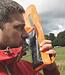Aquapac Trailproof Pro IPX7 Waterproof VHF Case