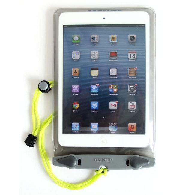 Aquapac Classic IPX8 Waterproof Tablet Case