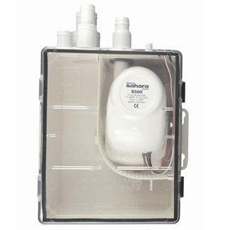 Attwood Attwood 12V Sahara Shower Sump System