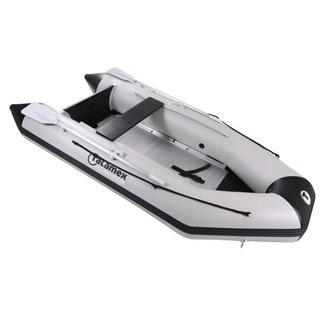 Talamex Talamex Aqualine QLA 3.0m Aluminium Floor Inflatable Dinghy