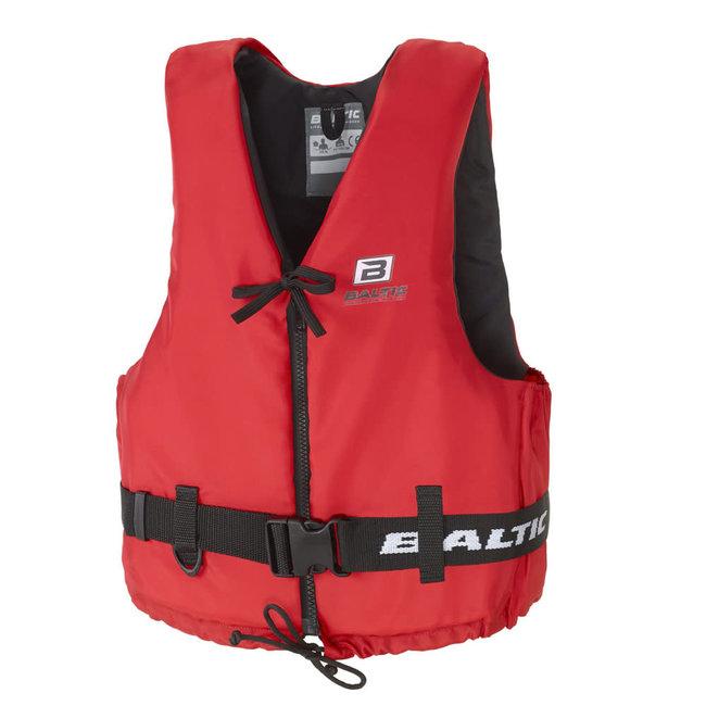 Baltic Aqua Pro 50N Buoyancy Aid