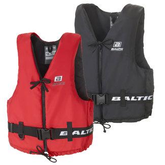 Baltic Baltic Aqua Pro 50N Buoyancy Aid