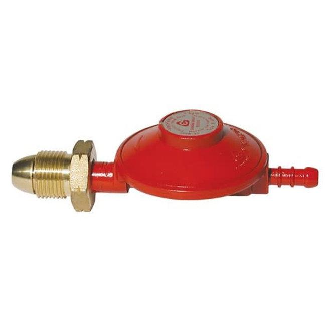 Propane LP Nozzle Gas Regulator
