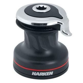 Harken Harken Radial 15ST Self-Tailing Single Speed Aluminum Winch